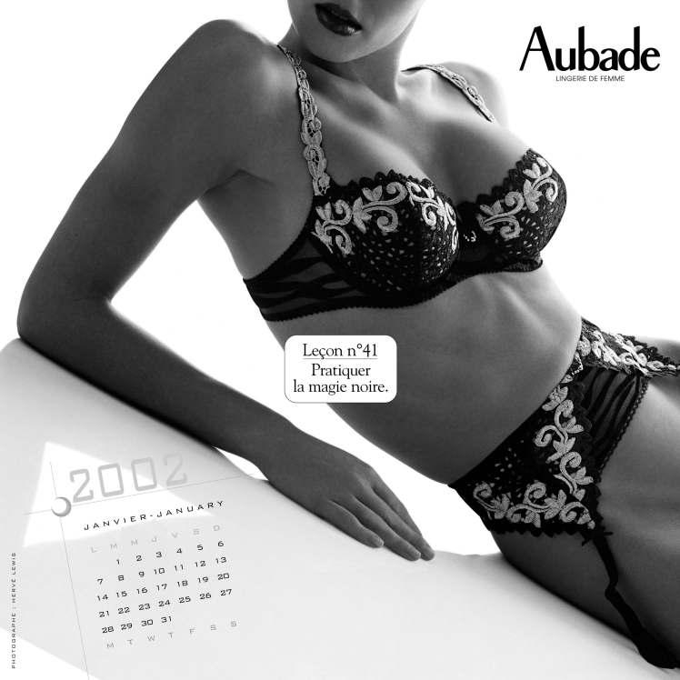 http://www.voisin.ch/aubade/calendriers/2002-01_aubade.jpg
