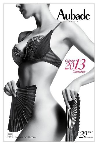 calendrier aubade 2014 pdf