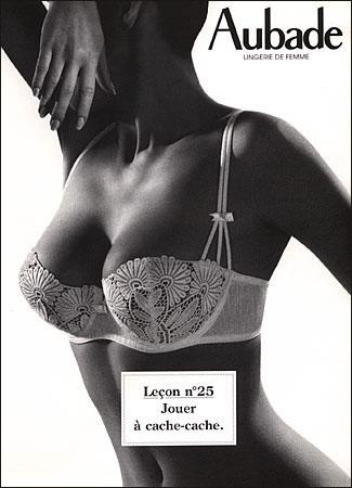 lecon_25g