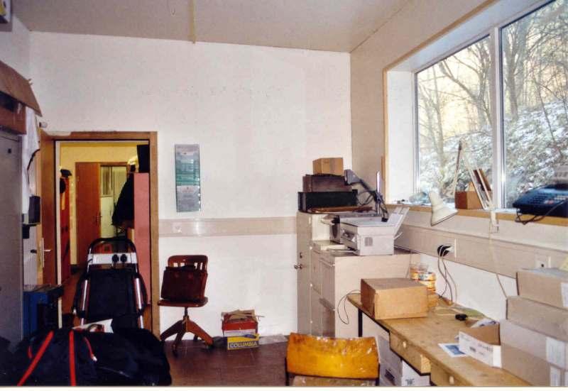 gare et d p t 2002 2003 bahnhof und depot 2002 2003. Black Bedroom Furniture Sets. Home Design Ideas